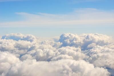 Cloud-based ECM deployment is a good option for SMBs