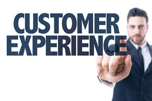 Want Great Customer Experience in Insurance and Financial Services? Focus on digitization
