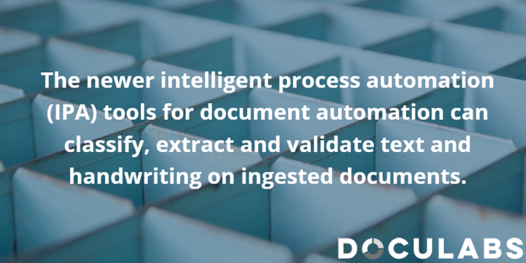 Demystifying process management and automation technologies
