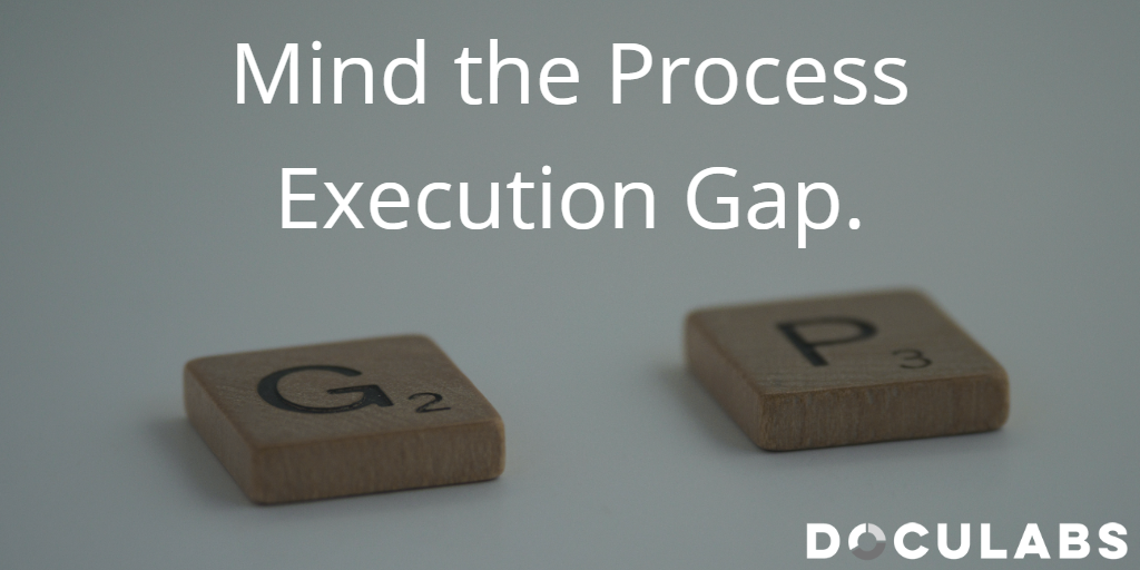 The Process Execution Gap – Celonis Research Reveals Potential for $100M+ Cost Savings and Working Capital Availability