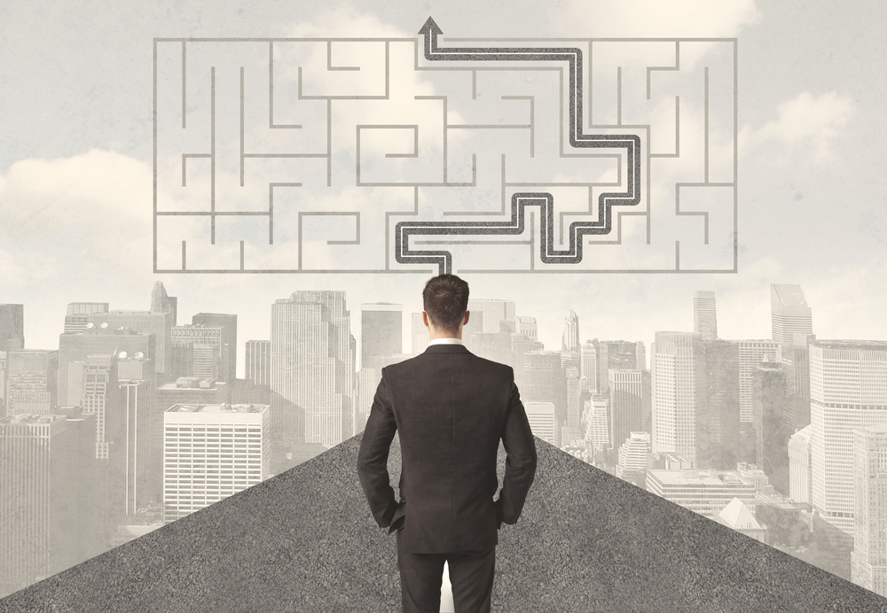 Is Process Mining the Answer to CFOs' Inflation, Supply Chain, and Labor Shortage Fears?